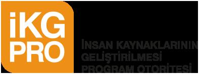 ikg_logo
