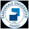 pau_logo